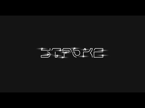 3d stroke after effects no plugin