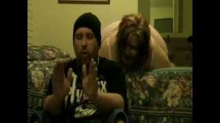 Repeat youtube video Doctor Scott - She Gotta Big Butt Too