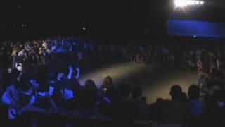 """2009.05.09 福岡 海の中道海浜公園 デイキャンプ場で行われた """"F-X Fest..."""