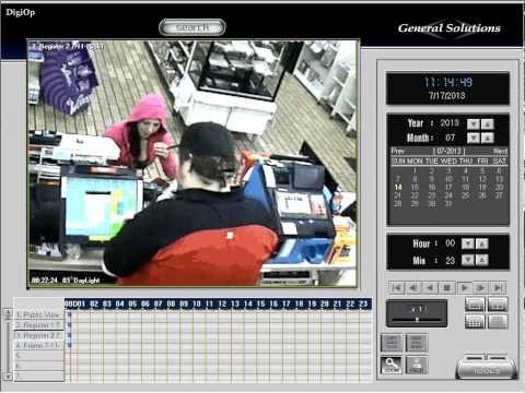 Fraud Use of a Stolen CC