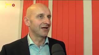 Rottenburg: Trainer Müller-Angstenberger verlässt den TVR