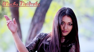 Machu Naidraba - Official Music Video Release