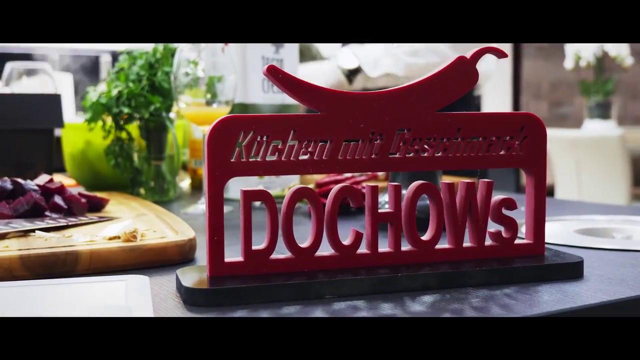 Küchenstudio Berlin Steglitz dochows küchen mit geschmack ihr küchenprofi in berlin steglitz