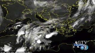 Video Allerta Meteo il ciclone arriva in Sicilia nella notte News AgTv download MP3, 3GP, MP4, WEBM, AVI, FLV Agustus 2018