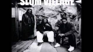 Watch Slum Village 5 Ela Remix video