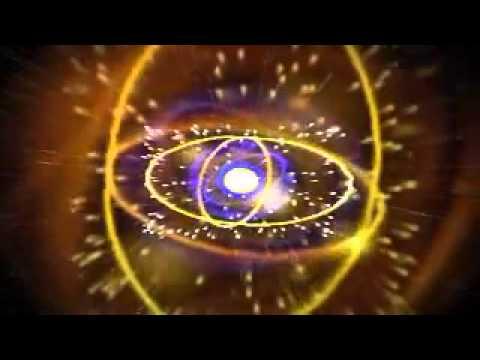 he happening (OLD? ?2009?) - parabolic electric heater (Henri Dickson feat. Karl Rossman)