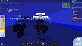 Richscotty234-New roblox channel