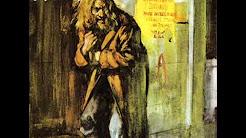 Jethro Tull - Aqualung 1971 [Full Album]