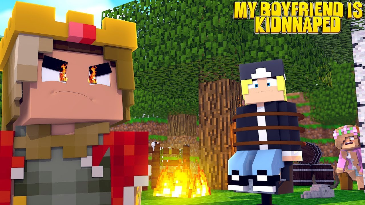 my-boyfriend-has-been-kidnapped-by-my-dad-minecraft-little-kelly