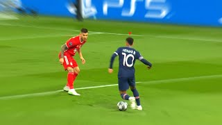 Humiliating Skills in Football 2021 ᴴᴰ