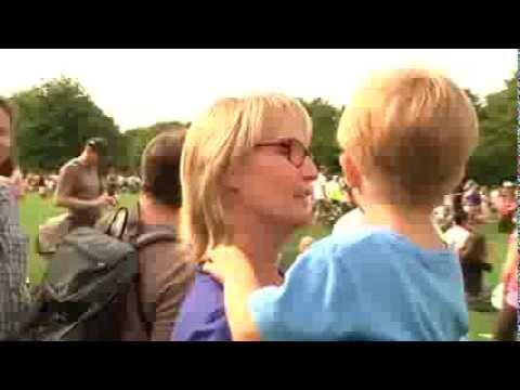 familie-leben----pflegefamilie-sein:-auftakt-der-pflegeelternkampagne
