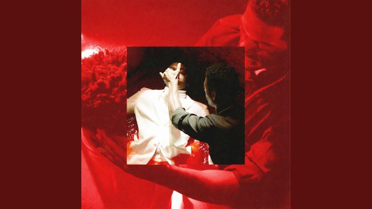 Download ZEZE (feat. Travis Scott & Offset)