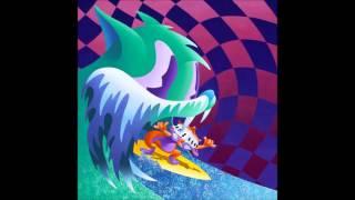 MGMT - Flash Delirium