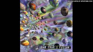 Ubar Tmar - The Tale Of Taketori - Fusion - 1997 - GOA TRANCE