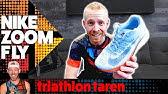 4f49a26b1ff8e Nike Air Zoom Pegasus 35 Review (Also vs Pegasus 34 Running Shoes ...