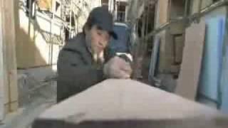 Baixar Kamen Rider Hibiki -Asumu's Morning Song-