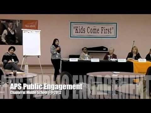 APS Public Engagement.m4v