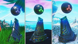 Fortnite Loot Lake Event Live