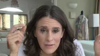 The Struggle is REAL featuring Brittany Furlan Thumbnail