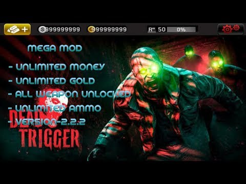 dead-trigger-new-v2.0.0-mod-apk-[-unlimited-money/gold/ammo-]-apk/data-2020
