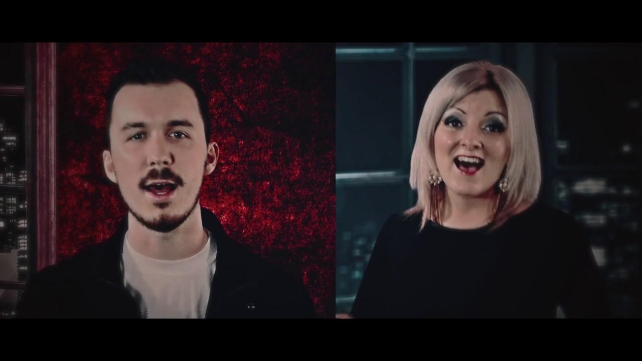 Download Happy - Egy kettő / HungaroSound Official video /