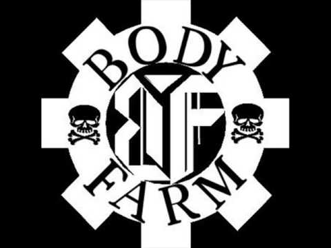 BodyFarm   Song 17  82  bpm