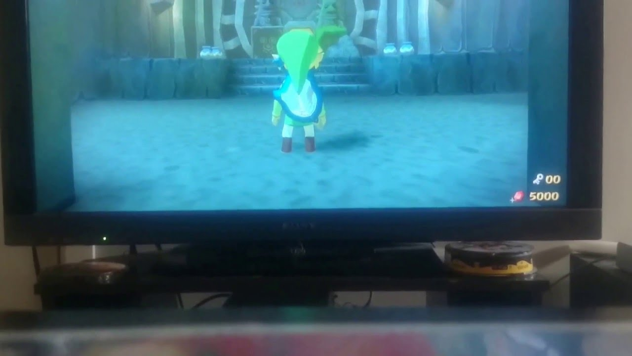 The legend of zelda wind waker hd fastest way to get joy pendants the legend of zelda wind waker hd fastest way to get joy pendants mozeypictures Choice Image