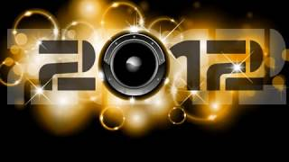 Dirty House Year 2011/2012 (Drop after drop)