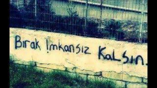 İbrahim Dizlek  - Seyfi Doganay  - Size ne -
