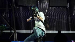 Cosplay các điệu nhảy trong PUBG | Dance Cover PUBG