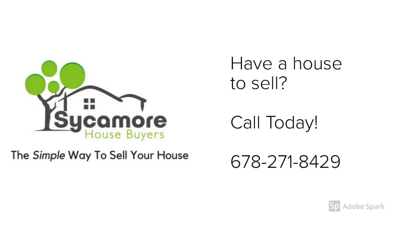 We Buy Houses Paulding County Dallas GA   678-271-8429   Sell My House Fast