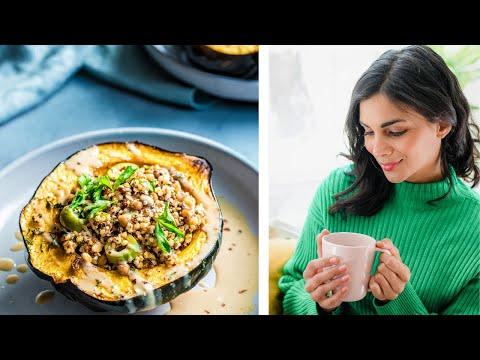 TIPS FOR HEALING IBS | vegan low FODMAP recipes