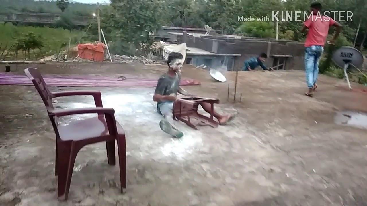 Pandu Comedy videos