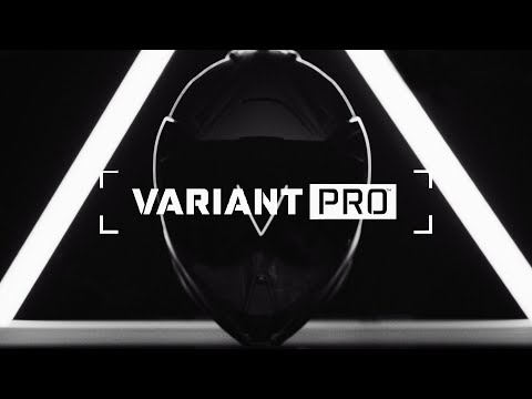 ♚賽車手的試衣間♚ Icon® Variant Pro Construct 美國 復古 街頭 越野 重機 全罩 安全帽
