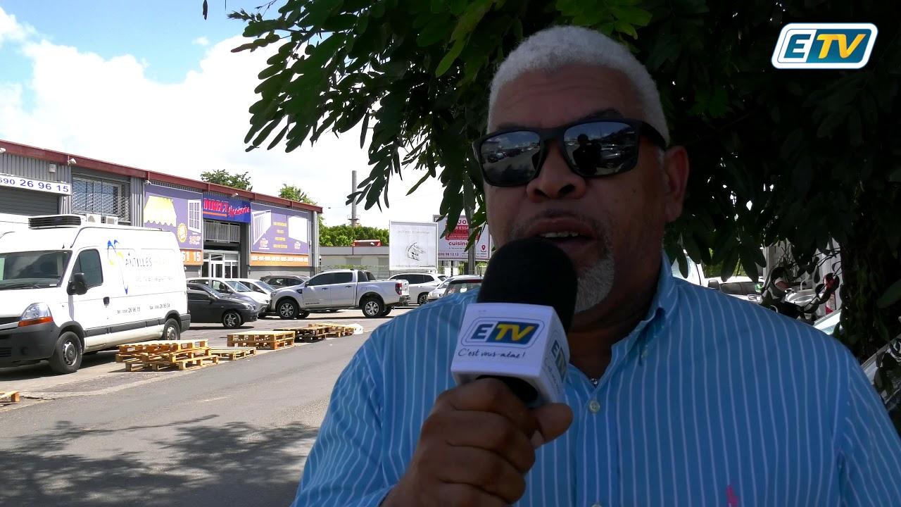 7000 guadeloupéens ont déjà signé une pétition contre le déploiement massif des radars tourelles!