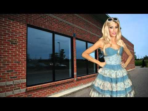 VH1 | Stevie TV | Paris Hilton University