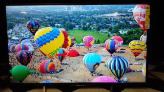 TV Buying Guide - SONY XBR700/750 4K HDR ANDROID TV