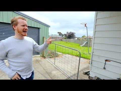 Shopping For Australia's Cheapest Homes