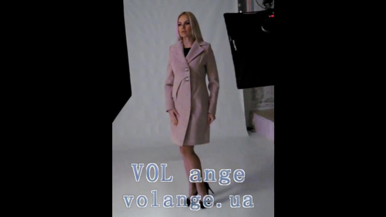 Каталог женского пальто осень зима 2017 uterqüe: зимнее, вязаное, кашемировое,. Двустороннее кожаное пальто. Полупальто в стиле oversize.