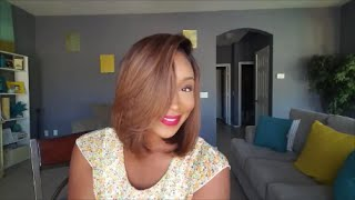 Good Buy or Goodbye Aliexpress Rosa Hair Products Review + Affordable Closure