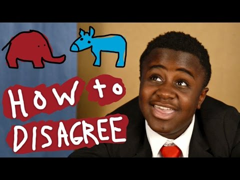 Kid President Is Over It!