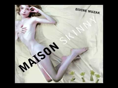 Divine Muzak - La Femme Inegale
