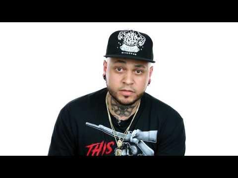 Devi Franco Explains Why Indianapolis Rappers Haven't Achieved Commercial Success Yet