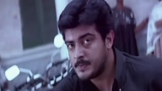 Mugavaree [ 2000 ] - Tamil Movie in Part - 13 / 18 - Ajith Kumar, Jyothika