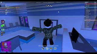 Jared Roblox 04/1/2018