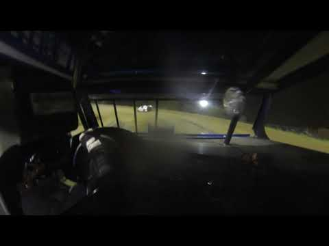 8/6/2019 Rick's Princeton Speedway Feature
