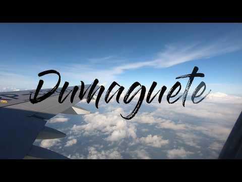 GoPro Hero 6 Dumaguete, Apo Island, Dauin, Philippines  Dive 2017