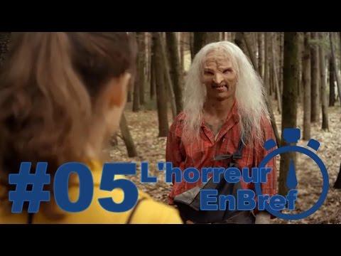 """l'horreurenbref#5-""""détour-mortel-5"""""""