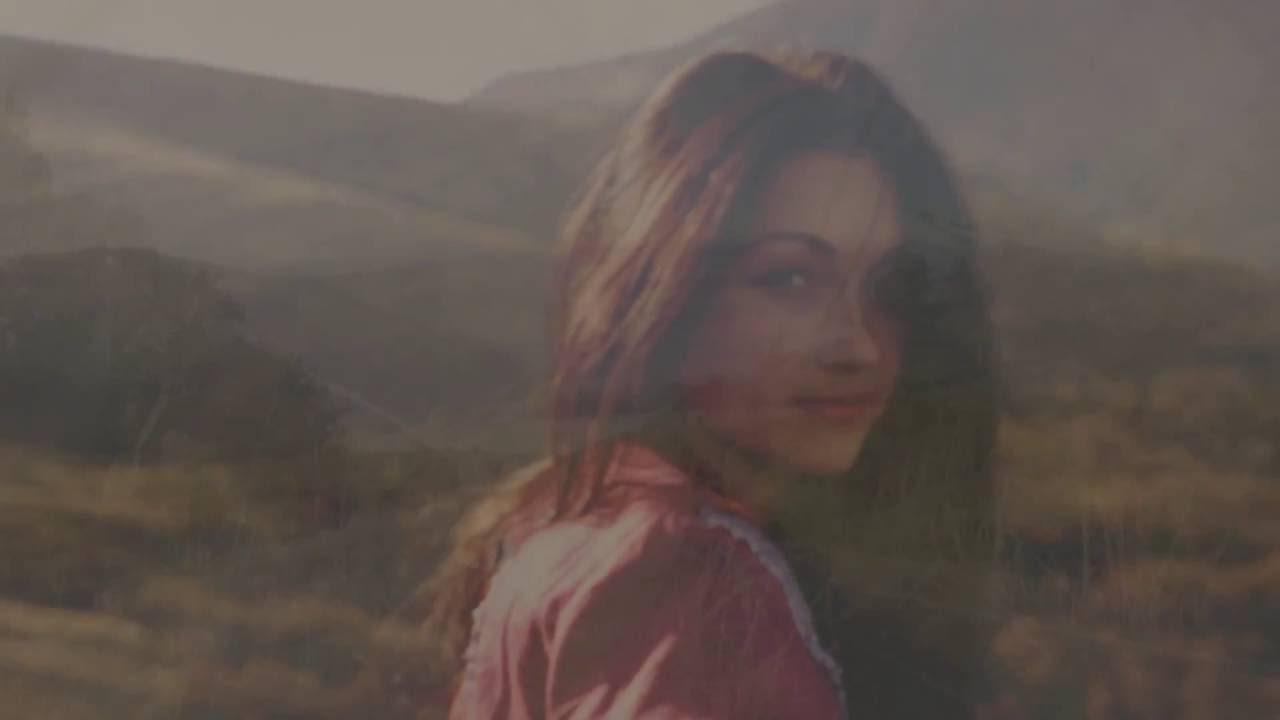 Іванка Червінська & Gypsy Lyre — Ой, Куди ж Ви, Голубочки