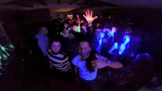 BUENAVISTA - LORENZ DEEJAY - 7 DICEMBRE 2014